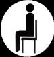 ülőhely